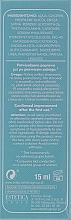 Odżywcze serum do twarzy z ekstraktem z ryżu i kwasem hialuronowym Źródło młodości - Czyste Piekno — фото N3