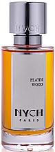 Kup Nych Perfumes Platin Wood - Woda perfumowana