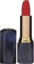 Kup Szminka do ust - Oribe Lip Lust Creme Lipstick