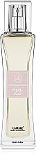 Kup Lambre № 22 - Woda perfumowana