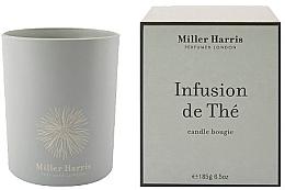 Kup Miller Harris Infusion De The - Perfumowana świeca