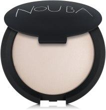 Kup Wypiekany puder w kompakcie - Nouba Boule Powder