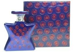 Kup Bond No 9 Manhattan - Woda perfumowana