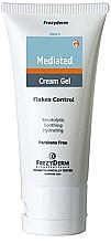 Kup Kremowy żel do leczenia łupieżu - Frezyderm Mediated Cream Gel