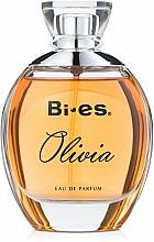 Kup Bi-Es Olivia - Woda perfumowana