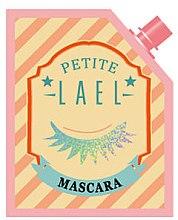 Kup Tusz do rzęs - Petite Lael Mascara