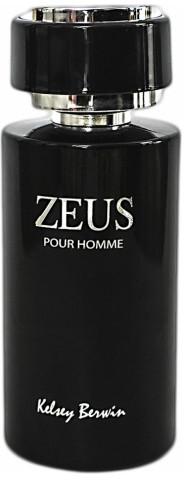 Kelsey Berwin Zeus - Woda perfumowana