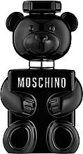 Kup Moschino Toy Boy - Woda perfumowana