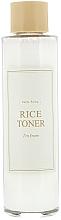 Kup Tonik do twarzy z ekstraktem ryżu - I'm From Rice Toner