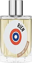 Kup Etat Libre d'Orange Rien - Woda perfumowana