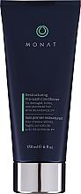Kup PRZECENA! Restrukturyzująca odżywka do włosów - Monat Restructuring Pre-Wash Conditioner *