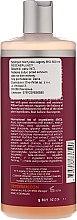 Organiczny szampon naprawczy do włosów Nordyckie jagody - Urtekram Nordic Berries RepairingShampoo — фото N4