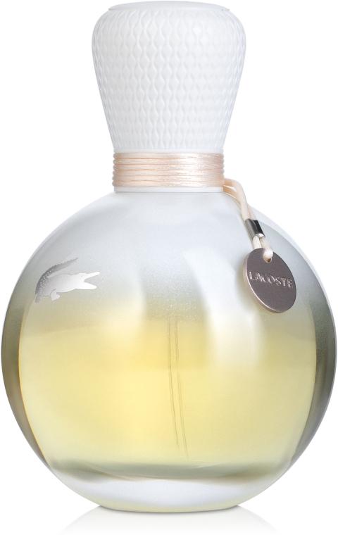 Lacoste Eau de Lacoste Pour Femme - Woda perfumowana