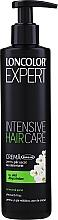 Kup Krem do włosów suchych i zniszczonych - Loncolor Expert Intensive Hair Care