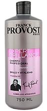 Kup Szampon do włosów - Franck Provost Paris Expert Brilliance Shampoo Professional