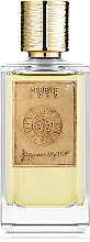 Kup PRZECENA! Nobile 1942 Vespri Orteintale - Woda perfumowana *
