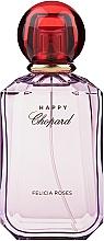 Kup Chopard Felicia Roses - Woda perfumowana
