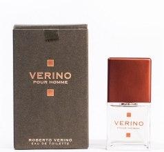 Kup Roberto Verino Verino Pour Homme - Woda toaletowa