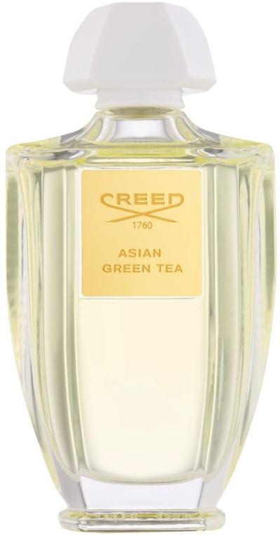 Creed Acqua Originale Asian Green Tea - Woda perfumowana — фото N2