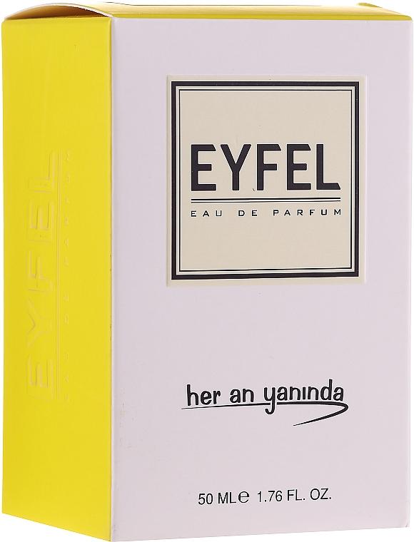 Eyfel Perfume W-49 - Woda perfumowana — фото N4