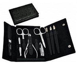 Kup Zestaw do manicure'u PL25205 - DuKaS