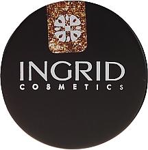 Kup Sypki pigment do powiek - Ingrid Cosmetics Pigment
