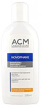 Kup Energetyzujący szampon do włosów - ACM Laboratoires Novophane Energizing Shampoo