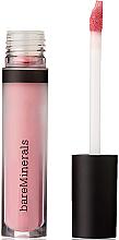 Kup PRZECENA! Matowa pomadka w płynie do ust - Bare Escentuals Bare Minerals Statement Matte Liquid Lipcolor *