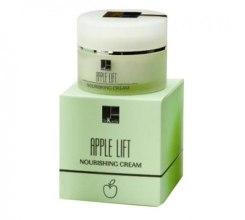 Kup Odżywczy krem do twarzy - Dr. Kadir Apple Lift Nourishing Cream