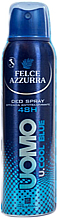 Kup Dezodorant w sprayu - Felce Azzurra Deo Cool Blue