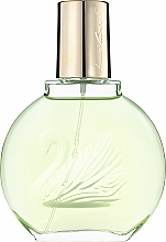 Kup Gloria Vanderbilt Jardin A New York - Woda perfumowana