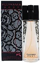 Kup Succes de Paris Fujiyama Sexy - Woda perfumowana