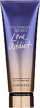 Kup Perfumowany balsam do ciała - Victoria's Secret Fantasies Love Addict Lotion