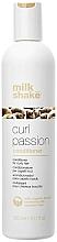 Kup Odżywka do włosów kręconych - Milk Shake Curl Passion Conditioner