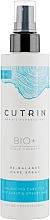 Kup Regulujący spray do przetłuszczających się włosów i skóry głowy - Cutrin Bio+ Re-Balance Care Spray