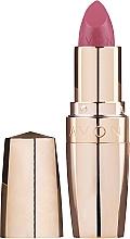 Kup PRZECENA! Szminka do ust - Avon Cream Legend Lipstick*