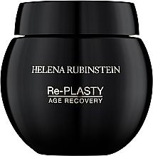 Kup Odmładzający krem liftingujący na noc SPF 15 - Helena Rubinstein Prodigy Re-Plasty Age Recovery Skin Regeneration Accelerating Night Care