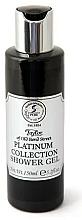 Kup Taylor of Old Bond Street Platinum Collection Shower Gel - Żel pod prysznic