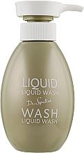 Kup Mydło w płynie - Dr. Spiller Liquid Wash