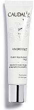 Kup Krem do twarzy na dzień Doskonała skóra SPF 20 - Caudalie Vinoperfect Radiance Moisturizer