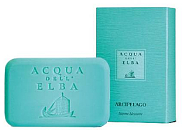 Kup Acqua dell Elba Arcipelago Men - Mydło perfumowane