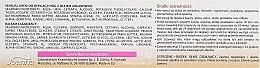 3-minutowy krem do depilacji nóg Olej arganowy + balsam łagodzący - Joanna Sensual — фото N3