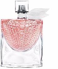Kup Lancôme La Vie Est Belle L'Éclat - Woda perfumowana
