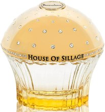 Kup House of Sillage Benevolence - Woda perfumowana