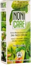 Kup Nawilżający krem do twarzy - Nonicare Intensive 24h Face Cream