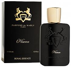Kup PRZECENA! Parfums de Marly Nisean - Woda perfumowana *