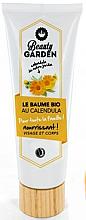 Kup Balsam do twarzy i ciała z nagietkiem - Beauty Garden Calendula Balm