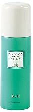 Kup Acqua Dell Elba Blu - Dezodorant