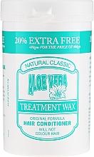 Kup Odżywka do włosów Aloes - Natural Classic Aloe Vera Hair Conditioner