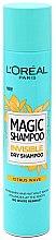 Kup Suchy szampon do włosów Cytrusowa fala - L'Oreal Paris Magic Shampoo